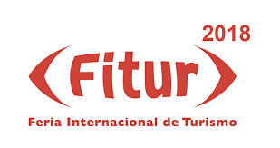 TourKnife launched with great success at Fitur 2018 in Madrid