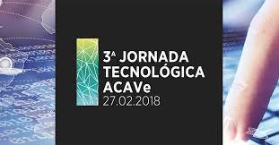 TourKnife at ACAVE 2018